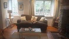 Joules Dfs Ilkley Dfs, Joules, Lounge, Couch, Furniture, Home Decor, Airport Lounge, Drawing Rooms, Settee