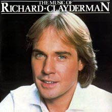 Richard Clayderman (piano)