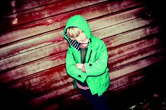 Kid's Autumn / Winter clothes from just £9.99