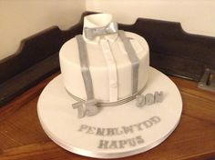 Butter Dish, Dishes, Cakes, Desserts, Food, Tailgate Desserts, Meal, Cake, Dessert