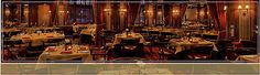 Austin Restaurants | Driskill Grill - Reservations | Dining in Texas