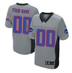 Cheap 8 Best Customized Buffalo Bills Jersey images in 2017 | Buffalo  supplier