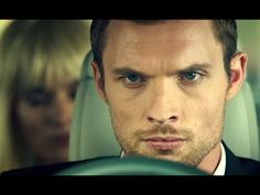 The Transporter Refueled TRAILER #1 (2015) Ed Skrein Action Movie HD - YouTube
