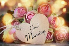 Beautiful good morning images with flowers Valentines Day For Him, Valentines Day Dinner, Valentines Day Background, Valentines Day Activities, Valentines Day Treats, Good Morning Love Text, Good Morning Sunday Images, Good Morning Beautiful Images, Good Morning Wishes