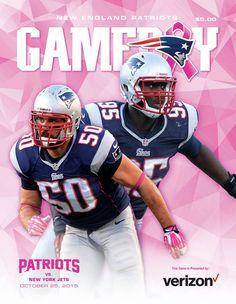 NFL Jersey's Women's New England Patriots Rob Ninkovich Pro Line Navy Team Color Jersey