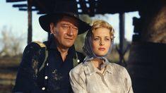 John Gavin, John Wayne, Big Kiss, What Is The Secret, John Ford, Celebrity Biographies, Actor John, Oscar Winners