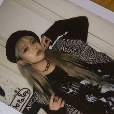 Modern Magic, Japanese Streetwear, Bad Girl Aesthetic, Ulzzang Girl, Asian Girl, Street Wear, Beautiful Women, T Shirts For Women, Female