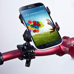 SAVFY® Universel Support guidon Vélo & Moto Téléphone Portable Compatible Apple IPHONE 6 IPHONE 3 4 4G 4S IPHONE 5 iPhone 5s iPhone 5c Samsung Galaxy S5 i9600 SM-G900 S5 Mini G800 Note 3 / N7100 / Note 2 / S4 / S4 mini / S3 / S2 / S / Express SAVFY http://www.amazon.fr/dp/B00IWOLCOY/ref=cm_sw_r_pi_dp_tswIub0CQQV5S