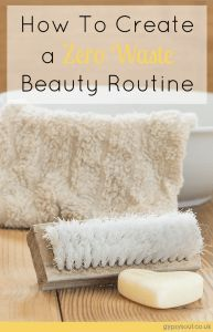 How ro create a zero waste beauty routine tips for teens tips in tamil tips tricks for face for hair for makeup for skin Beauty Tips For Skin, Skin Care Tips, Natural Beauty, Diy Beauty, Beauty Secrets, Beauty Dupes, Beauty Tricks, Skin Tips, Clean Beauty