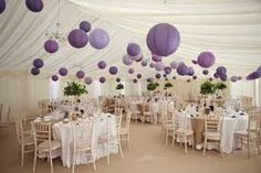 Image result for wedding decoration ideas outdoor