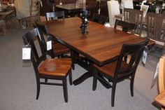Palettes Elm Norfolk Table Norfolk, Conference Room, Tables, Palette, Dining Table, Furniture, Home Decor, Mesas, Decoration Home