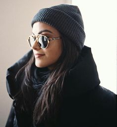 So the mystery of Riverdale is still not solved! How many od you are waiting for Ronnie and Friends to unslove the mistery! Get on the adventure by wearing similar sunglasses by shopping only at Eyedo Camila Mendes Style, Camila Mendes Veronica Lodge, Camila Mendes Riverdale, Camilla Mendes, Tough Girl, Riverdale Cast, Celebs, Celebrities, Gossip Girl