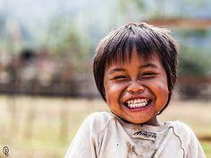 portraits-laos-combodia