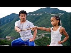 Inspirational movies full length english ♥♥♥Karate♥♥♥ Best sports inspir...