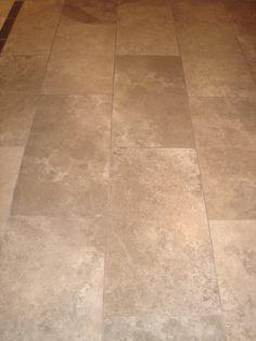 Floors On Pinterest Bathroom Floor Tiles Tile And Tile Patterns
