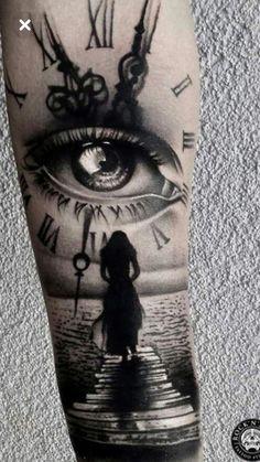 Als Melhores Tattoos de Pet - diy tattoo images - Tattoo Diy Tattoo, Tattoo Shop, Tattoo Ideas, Little Tattoos, Small Tattoos, Finger Tattoos, Body Art Tattoos, Eye Tattoos, Tattoos Pics
