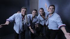 """LIMA VAGA: Pepsi y Grupo 5 colaboran en campaña """"Somos Del No..."""