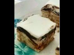 Kolay Profiterol Pasta