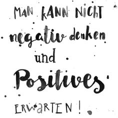 5 Fragen an Kisten von Handlettering & ein eigenes Buch - Welcome to our website, We hope you are satisfied with the content we offer. Motivational Quotes For Life, Quotes For Him, Love Quotes, Inspirational Quotes, Cute Calligraphy, Calligraphy Quotes, Brush Lettering, Hand Lettering, Lettering Tattoo