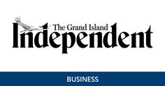 Business reports for Sunday Oct. 1