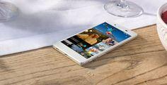 Cool Sony Xperia 2017:Les Sony Xperia Z5 et Z5 Compact sont disponibles en précommande, voici où les acheter - FrAndroid News Tech Check more at http://technoboard.info/2017/product/sony-xperia-2017les-sony-xperia-z5-et-z5-compact-sont-disponibles-en-precommande-voici-ou-les-acheter-frandroid-news-tech/