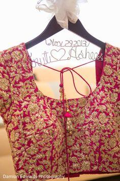 Bridal Fashions http://maharaniweddings.com/gallery/photo/20316