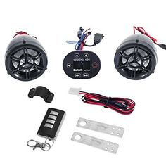 Up to 19% OFF on AUTOMOTIVE products from INNOGLOW sold by Innoglow