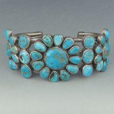 Old Jewelry, Ethnic Jewelry, Turquoise Jewelry, Turquoise Bracelet, Silver Jewelry, Fine Jewelry, Native American Tribes, Native American Jewelry, My Birthstone