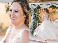 Roxanne & Schalk | Wedding | Chris-Elle | Swellendam Beautiful Lights, Life Is Beautiful, Leaving School, Windy Day, Days Of The Year, Primary School, Bridal Style, Got Married, Wedding Planning