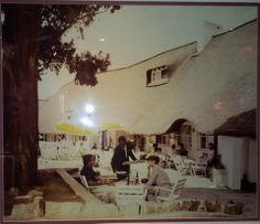 Balalaika Hotel, Maude Street, Sandton. Johannesburg City, Pretoria, Historical Pictures, Its A Wonderful Life, The Good Old Days, Back In The Day, Live, South Africa, Landscape Photography