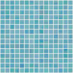 Wall/Floor Tile by Susan Jablon