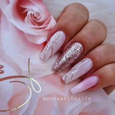 Nail Inspo, Nails Inspiration, Beauty Nails, Jet Set, Nail Art, Instagram, Nail Arts, Nail Art Designs