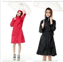 http://fashiongarments.biz/products/european-style-womens-long-raincoats-burbe-rry-women-trench-black-outdoor-jacket-waterproof-girls-clothes-woman-rain-coat/,   USD 33.95/pieceUSD 49.75/pieceUSD 53.53/pieceUSD 36.98/pieceUSD 34.79/pieceUSD 54.79/pieceUSD 42.18/pieceUSD 38.79/piece  European Style Womens Long Raincoats burbe rry Women Trench Black Outdoor Jacket Waterproof Girls Clothes Woman Rain Coat ,   , clothing store with free shipping worldwide,   US $37.90, US $32.22  #weddingdresses…