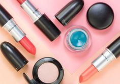 MAC is Beauty Spring 2015