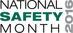 National Safety Week: Safety Tips for Restaurant Workers Safety Week, Safety Tips, National Safety, Safety Awareness, Security Training, Internet Safety, Personal Safety, Disaster Preparedness, Severe Weather