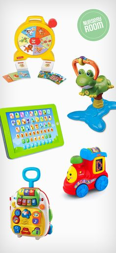 Play and Learn See And Say, Canada Shopping, Learning Toys, Nursery Room, Fisher Price, Online Furniture, Mattress, Wonderland, Kids Rugs