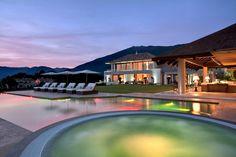 La Zagaleta https://homeadore.com/2017/02/06/modern-villa-hill-house-interiors/