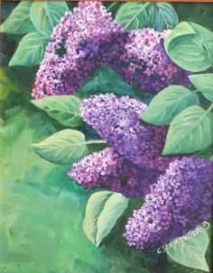 Gifts From the Lilac City by Carol Schmauder