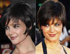 mel lisboa cabelo curto - Pesquisa Google