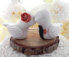 262 Best Wedding Cake Toppers Images Cake Topper Wedding Wedding