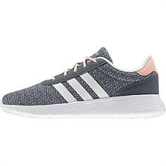 Adidas Neo Lifestyle Sports