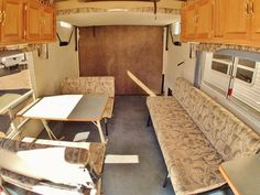 26 Best Small rv images in 2017   Small rv, Rvs for sale