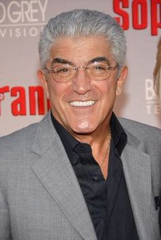 "Frank Vincent best known as Phil Leotardo in ""The Sopranos"" and Billy Batts in ""Goodfellas"" Die Sopranos, Frank Vincent, Goodfellas 1990, North Adams, Gangster Films, Crime Film, Terms Of Endearment, Martin Scorsese, Best Tv"