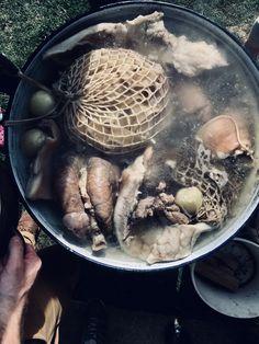 #food#schneidebrett#jidlo#topjedlo#kamnajedlo#foodphotography#foodblogers#foodbloggerlife#sniadanie#sniadaniemistrzow#śniadanie#śniadania#breakfast#healthybreakfast#foodphotographer#foodstagram#foodstyling#fotografiakulinarna#meatlover#meatlovers#pork#meats#madeinslovakia#slovakia#zabijačka#zabijacka#porkshoulder#porkspareribs#foodblogfeed#zabijacka#madeinslovakia#slovensko# Stuffed Mushrooms, Vegetables, Instagram, Food, Stuff Mushrooms, Essen, Vegetable Recipes, Meals, Yemek
