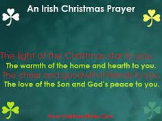 Image result for All mothers have intuition. Irish mothers have radar.