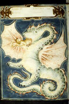1577 Italian Illumination The Blasphemer and the Dragon http://bodley30.bodley.ox.ac.uk:8180/luna/servlet/s/cno3fi