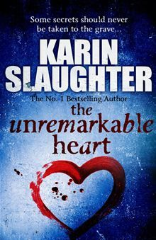 International, multi-million copy bestselling thriller writer Karin Slaughter is known for her compelling storytelling, intricate plotting and her ability to put the reader right at the heart of…  read more at Kobo.