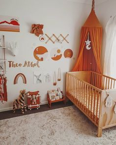 Design Palette, Nursery Rugs, Classic Rugs, Transitional Style, Modern Rugs, Taupe, Toddler Bed, Shed, House Ideas