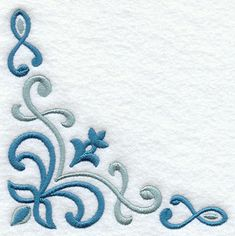 Machine Embroidery Designs at Embroidery Library! - Four Winds Corner