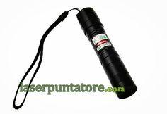 puntatore laser verde 1000mw - laserpuntatore.com